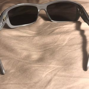 Maui Jim Accessories - *SALE* Maui Jim Barrier Reef polarized sunglasses